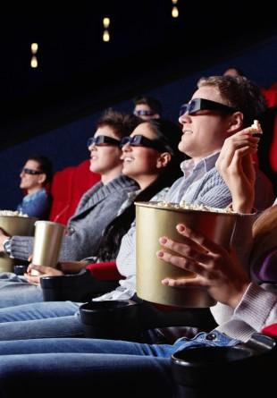 Ce filme vedem săptămâna asta la Shopping City Târgu Jiu