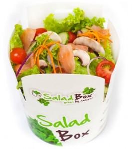 Salata-Alaska-salad-box