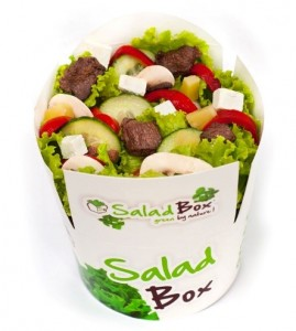 Salata-Dakota-Salad-Box