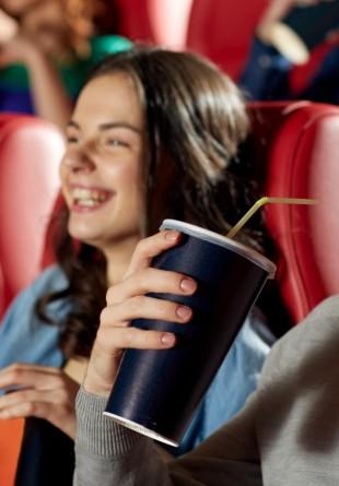 Cele mai tari premiere la Cinema City