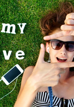 Cum să nu vă despărţiţi niciodată (tu şi smartphone-ul tău)