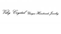 Viky Crystal