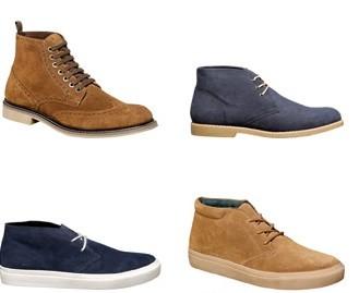 c&a-pantofi