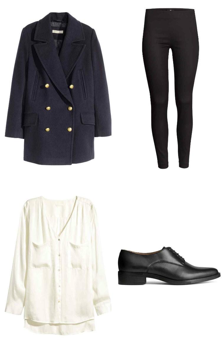 outfit1-a-ha-tg-jiu-h&m
