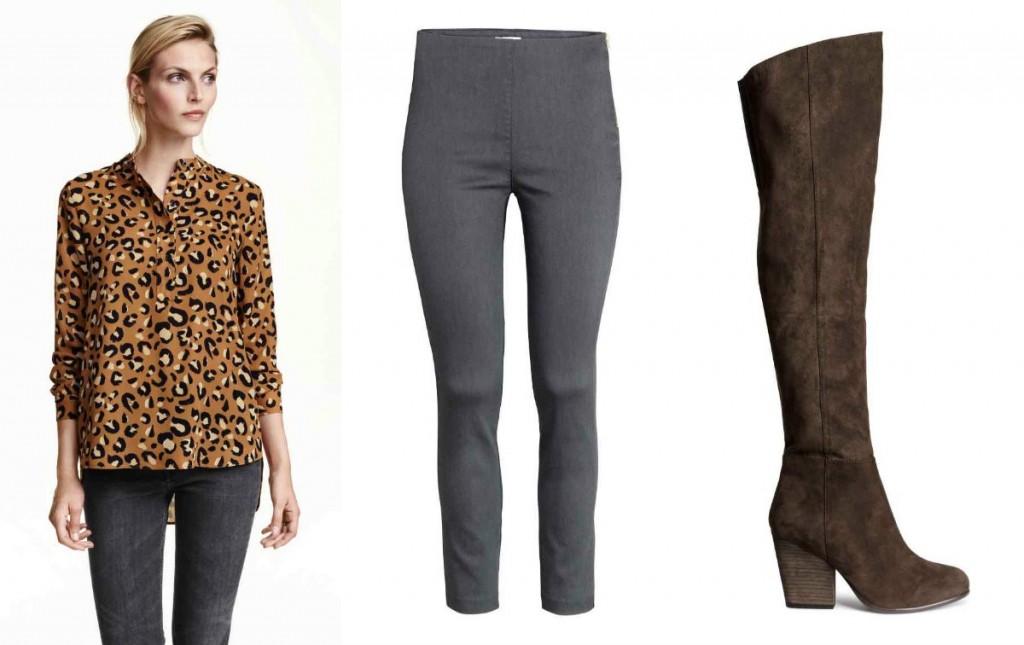 outfit1-a-ha-tg-jiu-h&m2