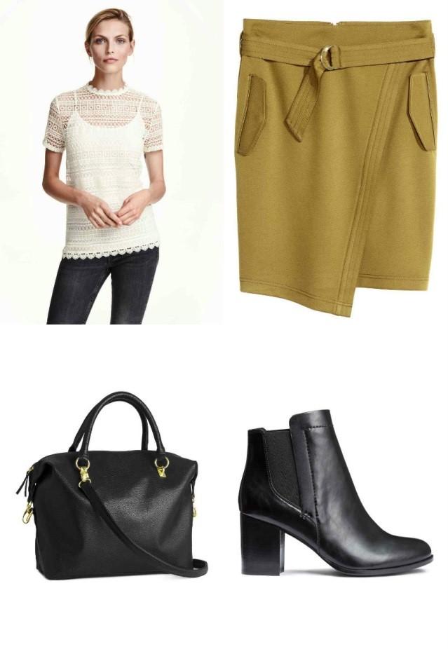 outfit1-a-ha-tg-jiu-h&m3