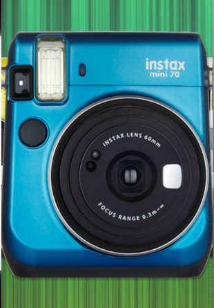 3xCool: Cum sună coloana sonoră pentru noul James Bond, Selfie-urile sunt acum mai ușor de făcut și Discursul foarte convingător al unui copil adorabil