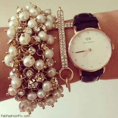 perle-targu-jiu12