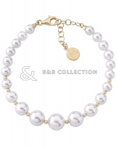perle-targu-jiu2