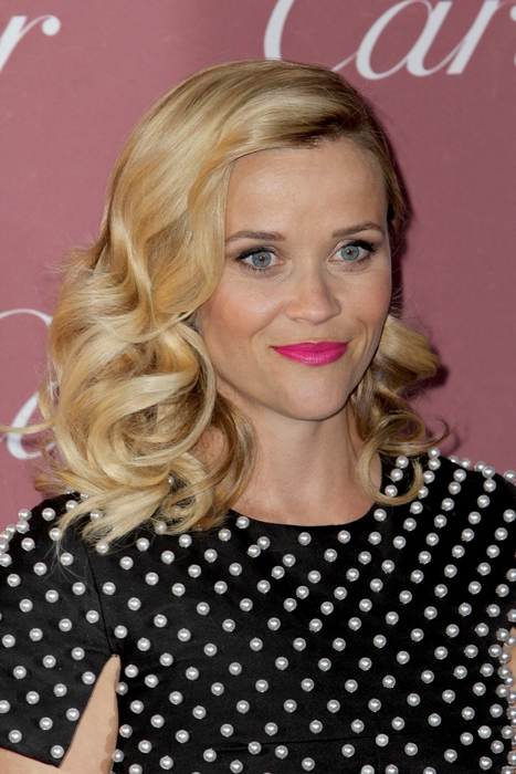 Reese Witherspoon-hairstyle