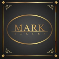 Mark Bakery