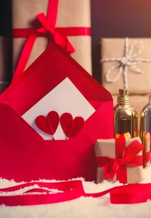 Parfumurile: cadouri perfecte pentru Ziua Femeii