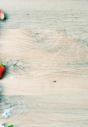 Trucuri simple pentru cele mai arătoase prăjituri de făcut primăvara