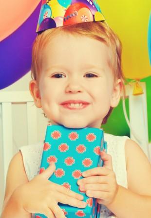 În Luna Copiilor, oferă cele mai inspirate cadouri!