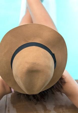 Fă-ți vara mai ușoara cu dm