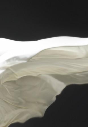 De ce rochia maxi este alegerea perfectă pentru orice eveniment
