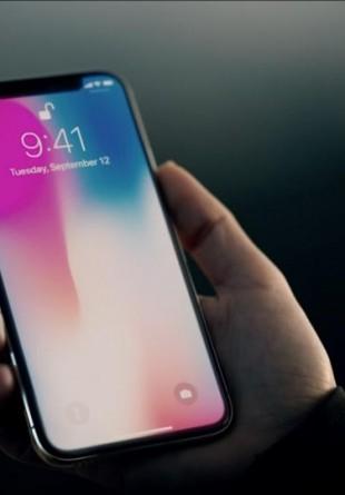 Scurta istorie a iPhone-ului