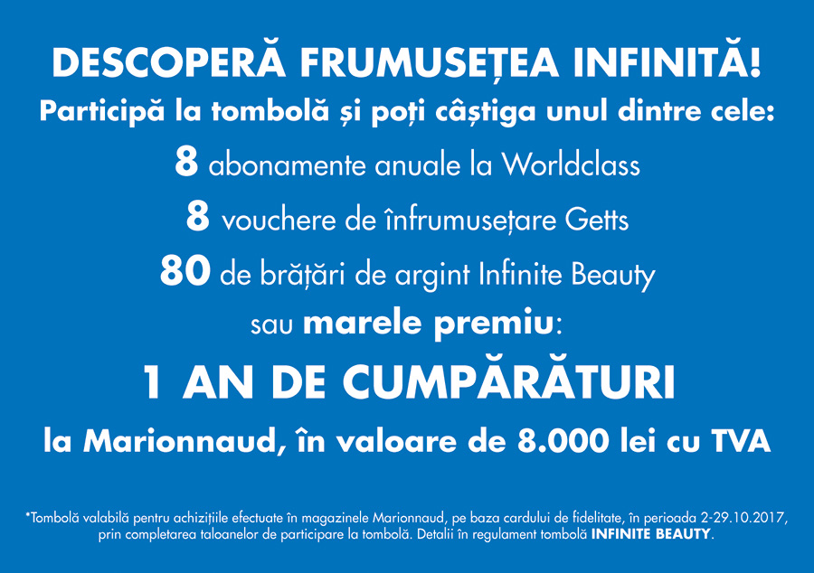 verso flyer_A7L INFINITE BEAUTY_Lxh_105x74+2mm bleed