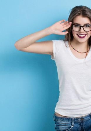 5 haine pe care le poți folosi în orice anotimp