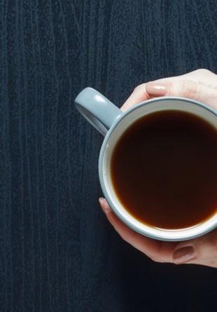 Beneficiile din ceașca zilnică de cafea