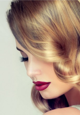 3 reguli simple pentru un păr sănătos