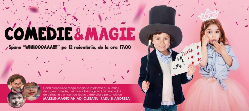 slide prin 1900 x 850 px comedie&magie