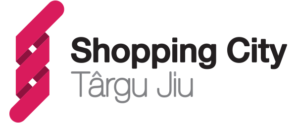 Shopping City Targu Jiu